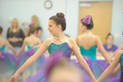DANCE REHERSAL_1551