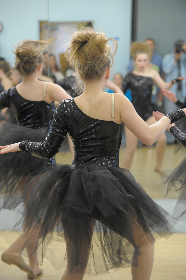 DANCE REHERSAL_1809
