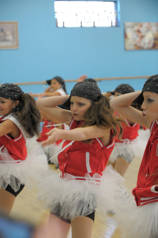 DANCE REHERSAL_1741