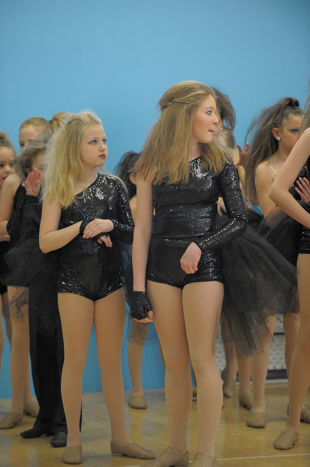 DANCE REHERSAL_1798