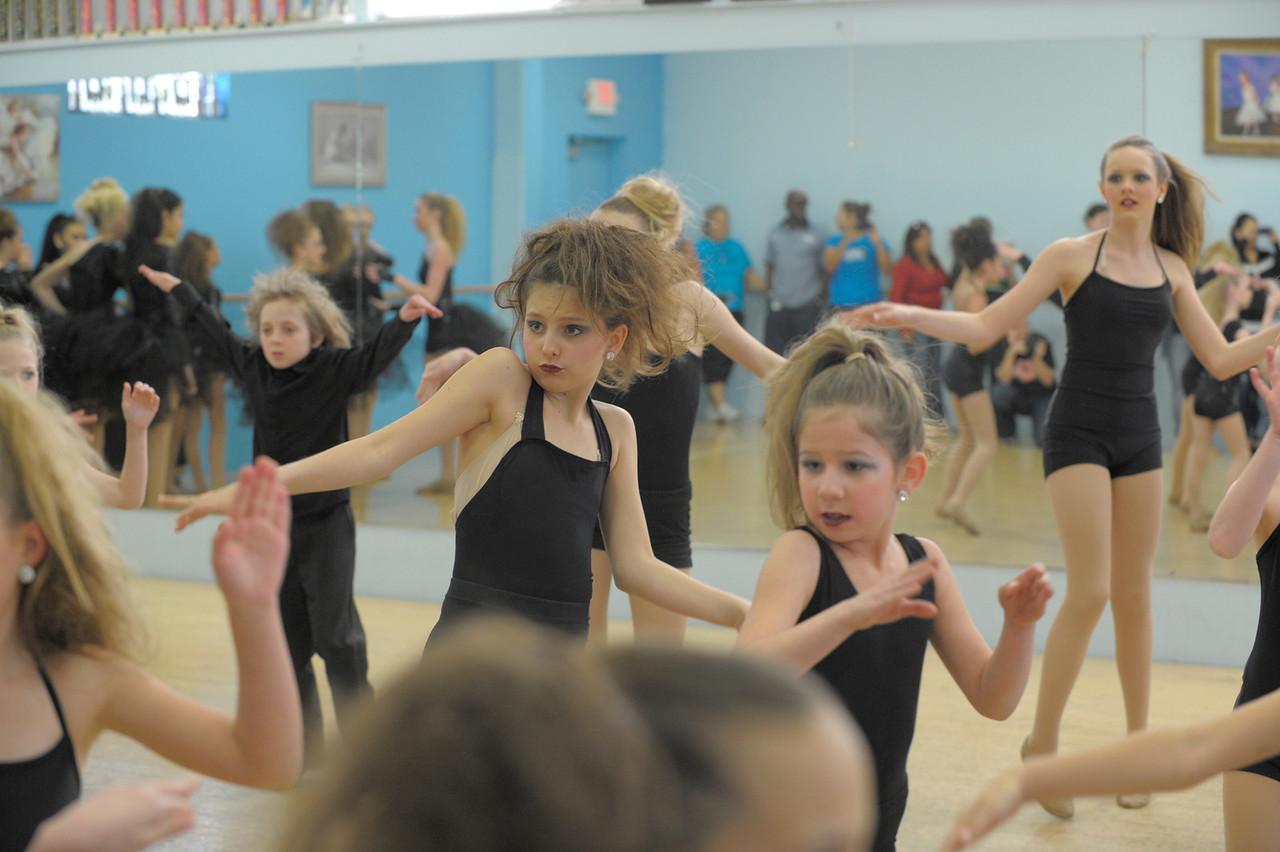 DANCE REHERSAL_1764