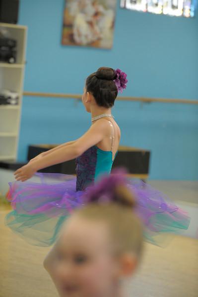 DANCE REHERSAL_1573