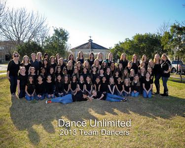 Dance Unlimited_0544