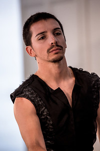 Felipe Oyarzun Moltedo