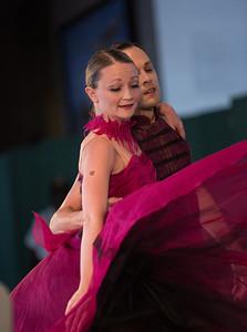 Sarah Halzack and Kelly Moss Southall