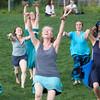 globaldances380June 25, 2011