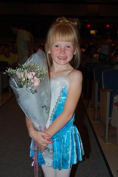 Dance 2007