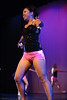 100505_End-Of-Year-Show_0014-8