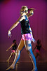 100505_End-Of-Year-Show_0012-7
