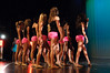 100505_End-Of-Year-Show_0977-9