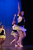 100505_End-Of-Year-Show_0979-10