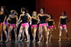100505_End-Of-Year-Show_0007-4