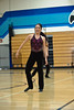 100228_Dance-Exhibition_0267-6