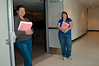 100506_ALHS-End-Of-Year-Show_1881-1