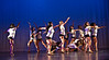 100506_ALHS-End-Of-Year-Show_0029-12