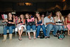 100506_ALHS-End-Of-Year-Show_1887-6