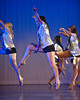 100506_ALHS-End-Of-Year-Show_0010-9