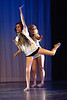 100506_ALHS-End-Of-Year-Show_0012-10