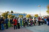 100507_ALHS-End-Of-Year-Show_0005-2
