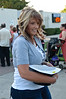 100507_ALHS-End-Of-Year-Show_0008-5