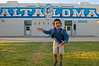 100507_ALHS-End-Of-Year-Show_0019-11