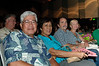 100507_ALHS-End-Of-Year-Show_0022-12
