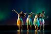 111019_CSUF-Dance_45110-7