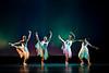 111019_CSUF-Dance_45115-12