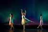 111019_CSUF-Dance_45107-6