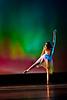 111019_CSUF-Dance_45097-2