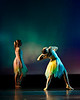 111019_CSUF-Dance_45104-4