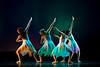 111019_CSUF-Dance_45111-8
