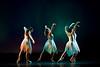 111019_CSUF-Dance_45114-11