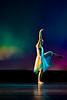 111019_CSUF-Dance_45103-3