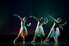 111019_CSUF-Dance_45113-10