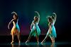 111019_CSUF-Dance_45112-9