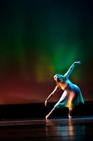 111019_CSUF-Dance_45095-1