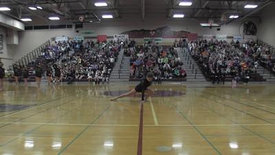 KL Dance 2-4-12 Eastlake Comp_1
