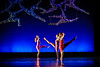 121024_CSUF-Fall Dance__D3S4247-2