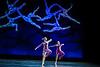 121024_CSUF-Fall Dance__D3S4274-7