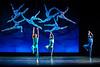 121024_CSUF-Fall Dance__D3S4293-10