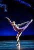 121024_CSUF-Fall Dance__D3S4268-6