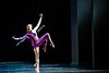 121024_CSUF-Fall Dance__D3S4280-8