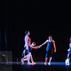 Spring Concert 2014 - Awake and Ascend - Intersections