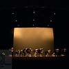 Spring Concert 2014 - Awake and Ascend - Awakening