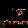 Spring Concert 2014 - Awake and Ascend - The Warrior Awakens