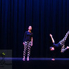 Spring Concert 2014 - Awake and Ascend - Circulation