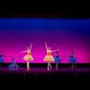 DancingForDegas_28