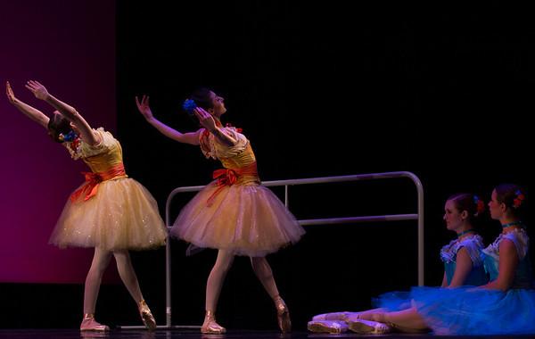 DancingForDegas_03