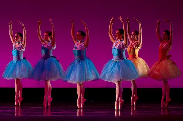 DancingForDegas_12